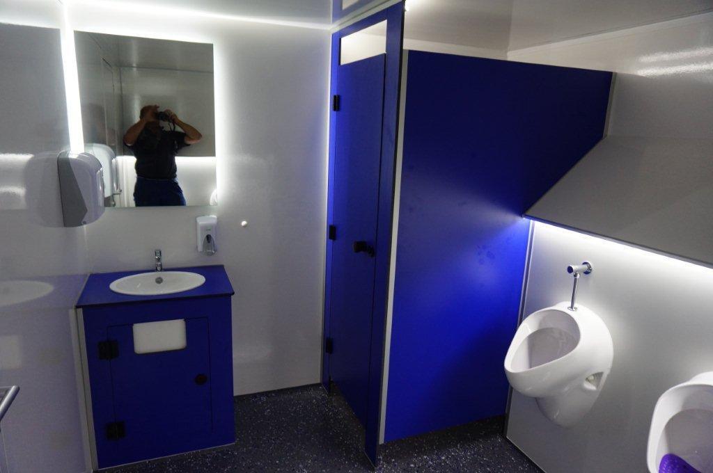 lungauer zeltverleih grosszelte partyzelte kleinzelte heizung wc anlagen bar wagen. Black Bedroom Furniture Sets. Home Design Ideas